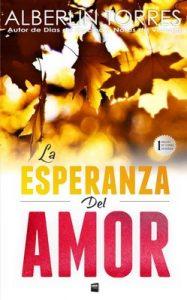 La Esperanza del Amor – Alberlin Torres [PDF]