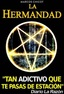 La Hermandad (Serie El Asesinato de Pitágoras) – Marcos Chicot [PDF]