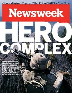 Newsweek USA – 20 May, 2016 [PDF]