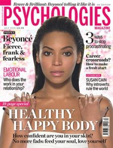 Psychologies UK – July, 2016 [PDF]