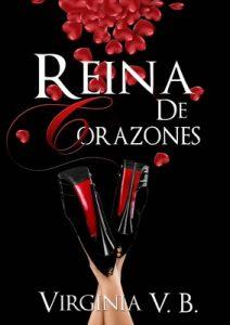 Reina De Corazones – Virginia V. B. [PDF]