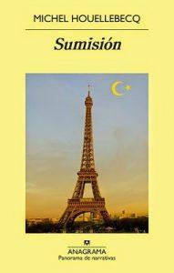 Sumisión – Michel Houellebecq [PDF]