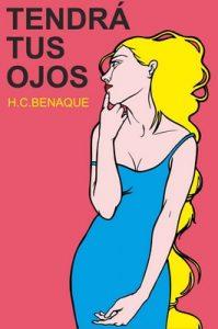 Tendrá tus ojos – Héctor Cruz Benaque [PDF]