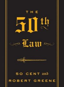 The 50th Law (The Robert Greene Collection) – 50 Cent, Robert Greene [PDF] [English]