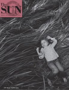 The Sun Magazine – May, 2016 [PDF]