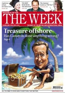 The Week UK – 16 April, 2016 [PDF]