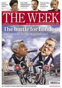 The Week UK – 23 April, 2016 [PDF]