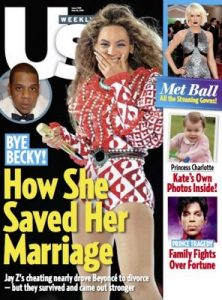 Us Weekly – May 16, 2016 [PDF]