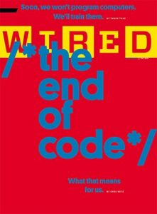 Wired USA – June, 2016 [PDF]