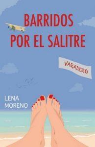 Barridos por el salitre – Lena Moreno [PDF]