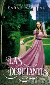 Las Debutantes – Sarah MacLean [PDF]