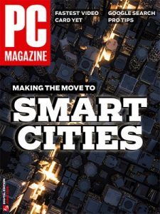 PC Magazine USA – June, 2016 [PDF]