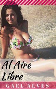 Al aire libre – Gael Alves [PDF]