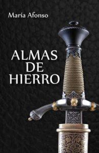 Almas de hierro – María Afonso [PDF]