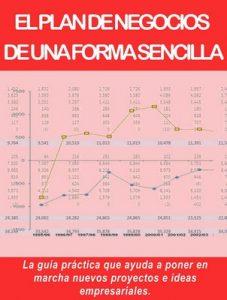 El plan de negocios de una forma sencilla – Stefano Calicchio [PDF]
