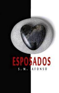 Esposados – S. M. Afonso [PDF]