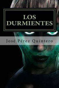 Los Durmientes (Ecos del éxodo nº 1) – José Pérez Quintero [PDF]