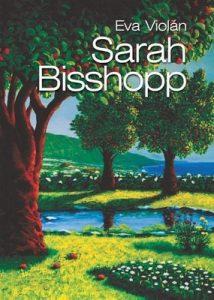 Sarah Bisshopp – Eva Violán [PDF]