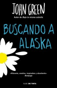 Buscando a Alaska – John Green [ePub & Kindle]
