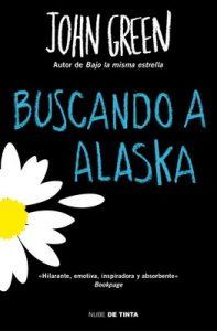 Buscando a Alaska – John Green [ePub & Kindle]