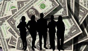 Como ganar dinero sin trabajo escuchando música y radio – Manuel L. [ePub & Kindle]