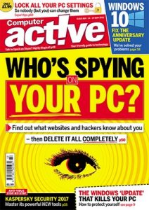 Computeractive UK – Issue 484, 2016 [PDF]
