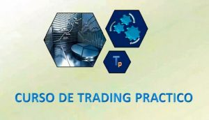 Curso de Trading Práctico: Aprende a utilizar diferentes estrategias de trading para ganar dinero – Oliver NV [ePub & Kindle]