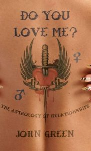 Do You Love Me?: The Astrology of Relationships – John Green [ePub & Kindle] [English]