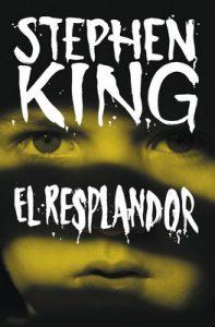 El resplandor – Stephen King [ePub & Kindle]