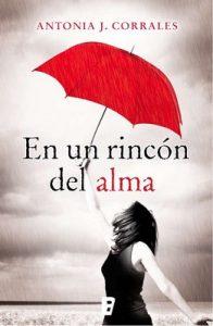En un rincón del alma – Antonia J. Corrales [ePub & Kindle]
