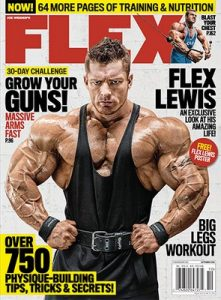 Flex USA – October, 2016 [PDF]