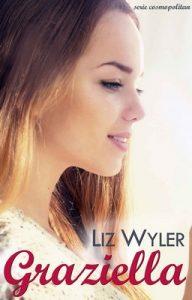 Graziella – Liz Wyler [ePub & Kindle]