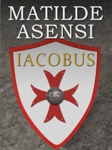 Iacobus – Matilde Asensi [ePub & Kindle]