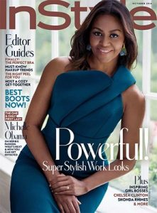 InStyle USA – October, 2016 [PDF]