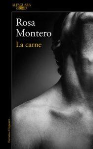 La carne – Rosa Montero [ePub & Kindle]