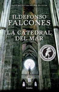 La catedral del mar – Ildefonso Falcones [ePub & Kindle]