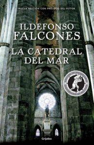 La catedral del mar – Ildefonso Falcones [ePub & Kindle]