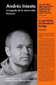 La jugada de la meva vida: Memòries – Andrés Iniesta [Catalán] [ePub & Kindle]