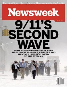 Newsweek USA – 16 September, 2016 [PDF]