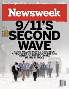 Newsweek USA – 16 September, 2016 [PDF]