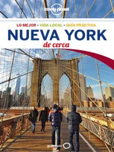 Nueva York de cerca 5 – Cristian Bonetto [ePub & Kindle]