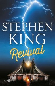 Revival – Stephen King [ePub & Kindle]