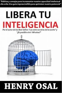 Ser Inteligente – Henry Osal [ePub & Kindle]