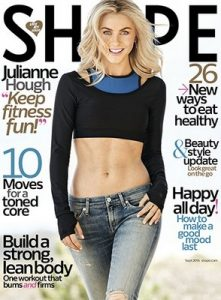 Shape USA – September, 2016 [PDF]