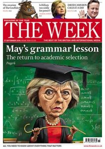 The Week UK – 17 September, 2016 [PDF]