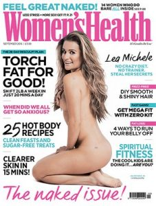 Women's Health UK – September, 2016 [PDF]
