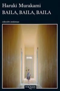 Baila, baila, baila – Haruki Murakami [ePub & Kindle]