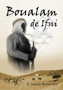 Boualam de Ifni – F. Antolín Hernández [ePub & Kindle]