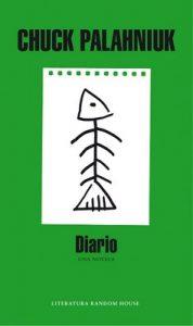 Diario. Una novela – Chuck Palahniuk [ePub & Kindle]