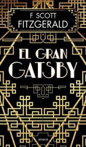 El gran Gatsby – Francis Scott Fitzgerald [ePub & Kindle]